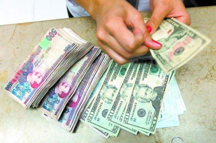La mayor parte del ingreso de remesas a Honduras, viene de EEUU, según el BCH.
