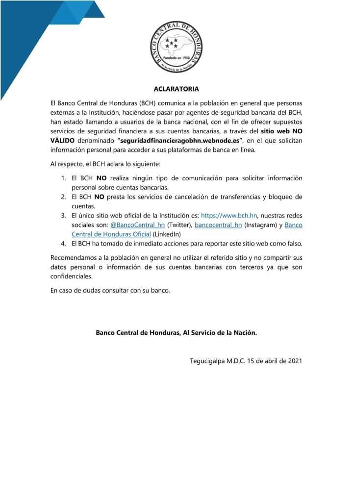 IMG-20210415-WA0075