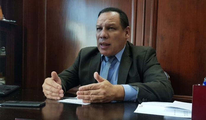 """Honduras formará parte de segunda etapa de ensayo """"Solidaridad"""" de la OMS"""