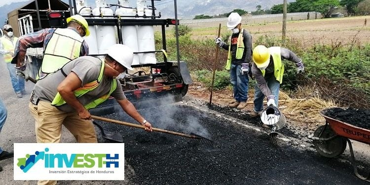 Ante señalamientos a Invest-H, recomiendan veeduría social en obras de infraestructura