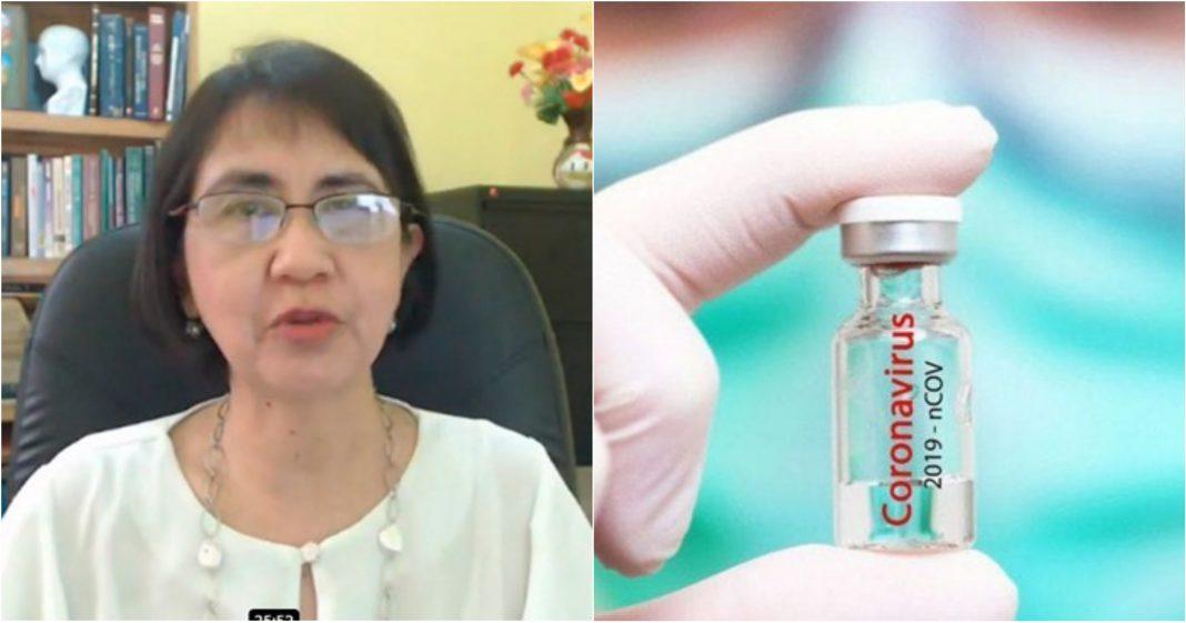 honduras falta de vacunas covid-19