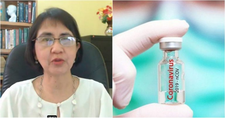"""Sin plan estratégico y sin vacunas, Honduras va hacia un """"desastre sanitario"""""""