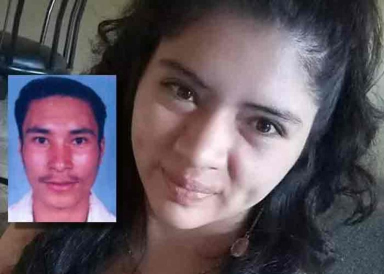 Caso Keyla Martínez: Este miércoles inicia audiencia contra policía acusado de su muerte