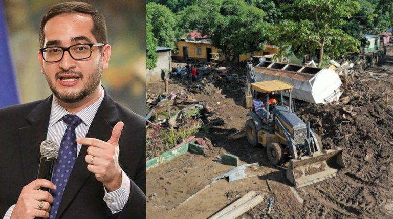 Finanzas explica: ¿En qué invertirán los nuevos préstamos adquiridos por Honduras?