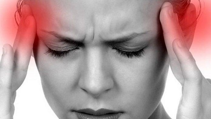 Remedios para dolor de cabeza