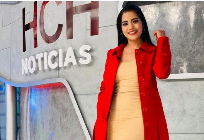 Josselin Hernández renuncia de hch