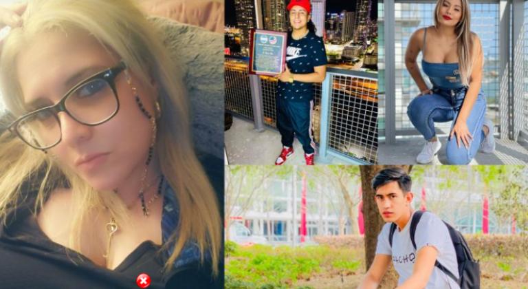 """""""Va a quedar mal"""": Gaby Bonilla arremete nuevamente contra Elsa por donaciones"""