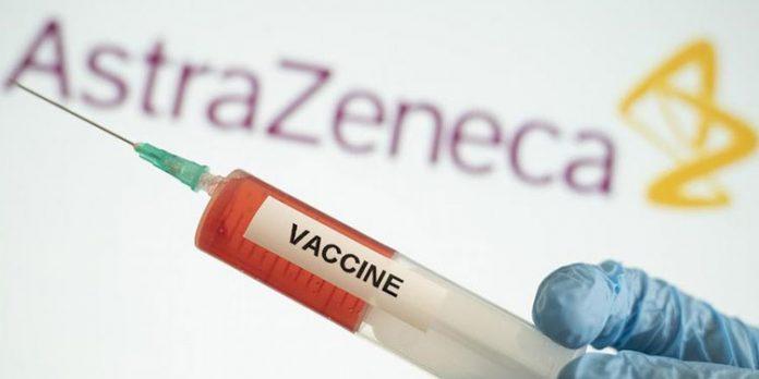 Compra vacunas Covid-19