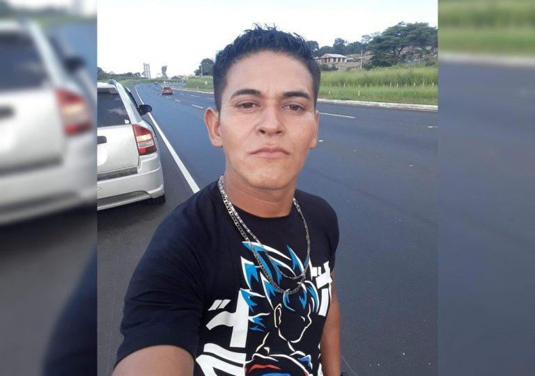 FARÁNDULA| Herminio arrasa: se vuelve tiktokero y tiene 106 mil seguidores