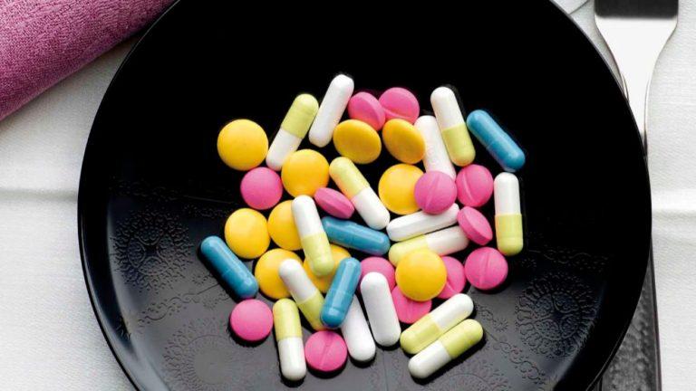 DE MUJERES| ¿Cuáles son los beneficios del colágeno y dónde se encuentra?