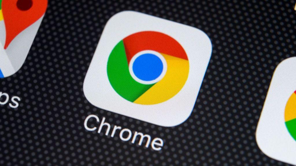 Google usuarios publicidad datos