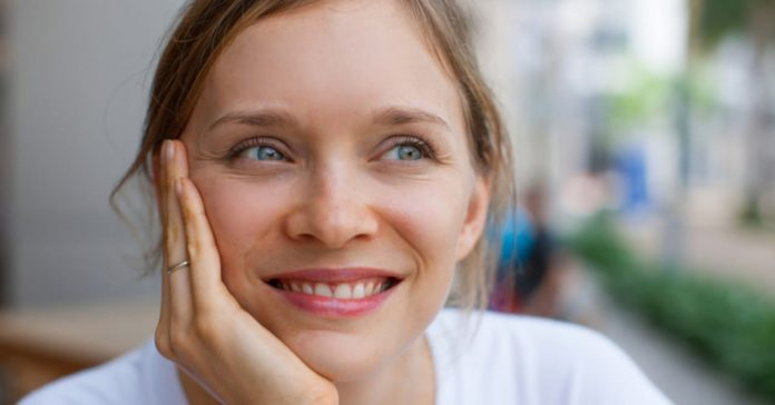 nutrientes vitaminas salud ojos