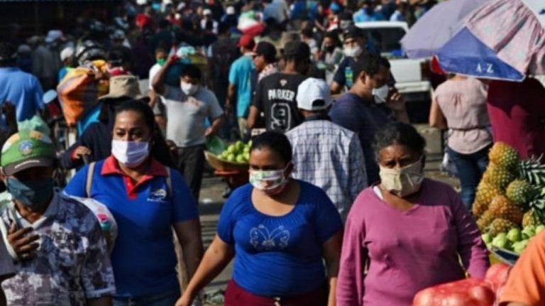 ICEFI: De cada L 100 que genera la economía hondureña, L 62 ya se deben