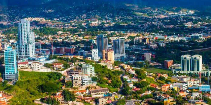 CLIMA DE ESTA TARDE | Condiciones estables en toda Honduras