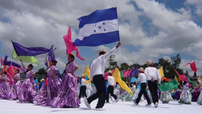 actividades culturales Semana Santa