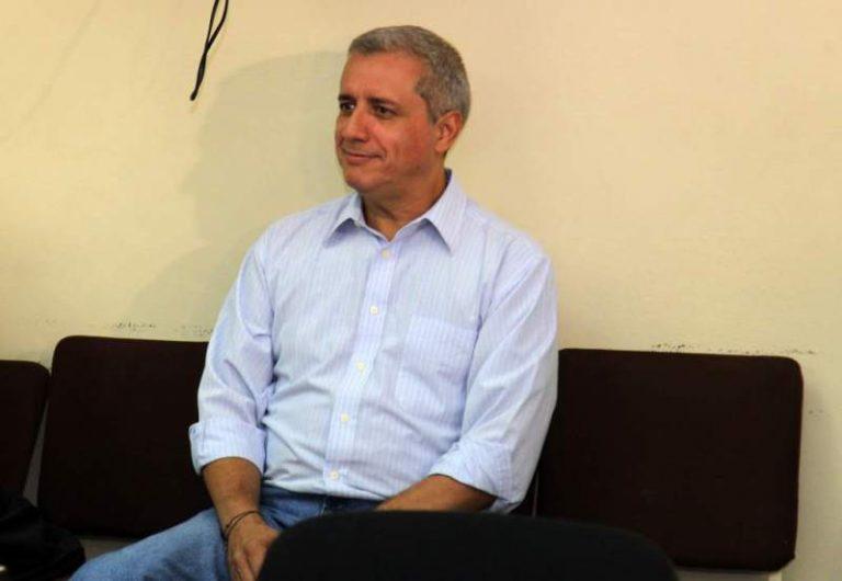 Ministerio Público: Mario Zelaya acumula más de 70 años por caso del IHSS
