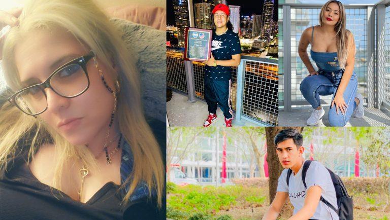 """""""No me jodan"""": Gaby Bonilla arremete contra Elsa y Davis por supuesta """"estafa"""""""