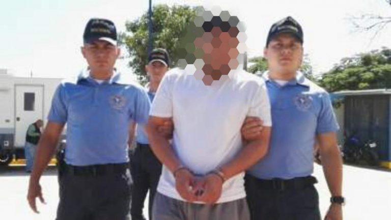 """Cae cabecilla de banda """"El Margaro"""": tenía ocho ordenes de captura"""