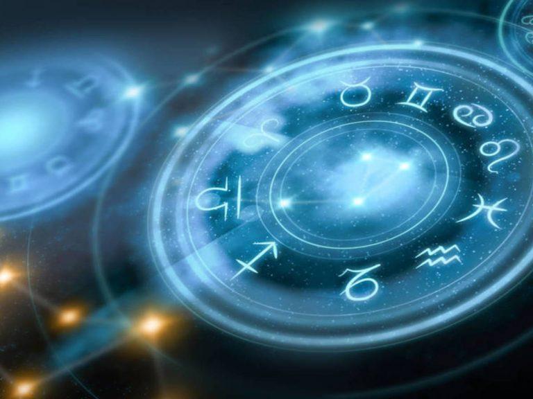 Horóscopo de la semana: Mantener la calma, la clave para lograr tus objetivos