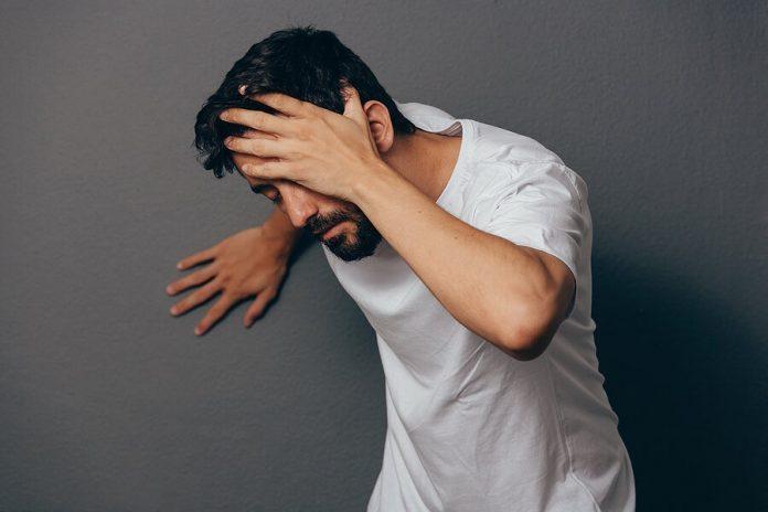 cómo actuar ante una bajada de tensión puntual