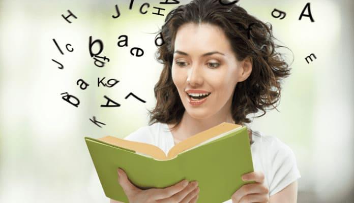 salud leer beneficios