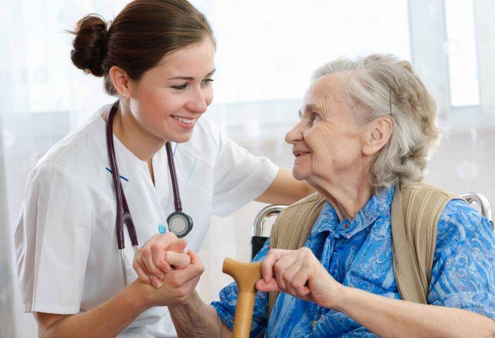 enfermedades comunes en la vejez