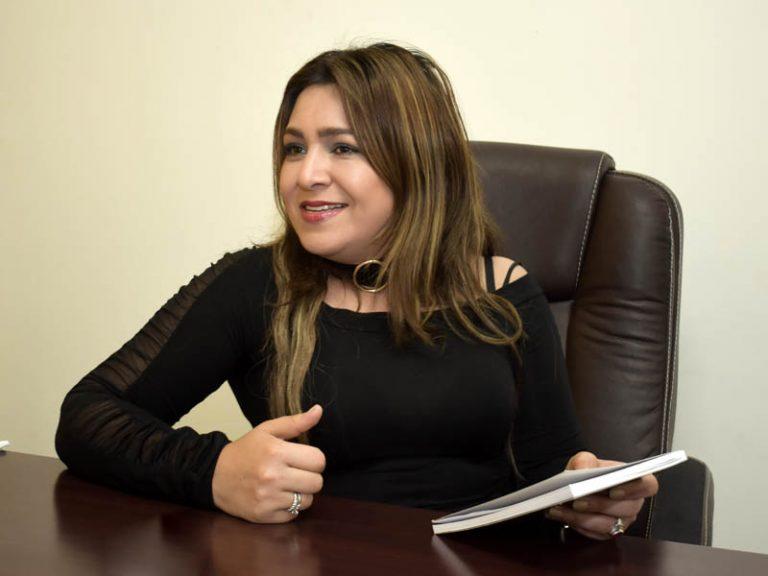 """""""Ladrones"""" irrumpen en sede del PAC; Marlene Alvarenga interpondrá denuncia"""