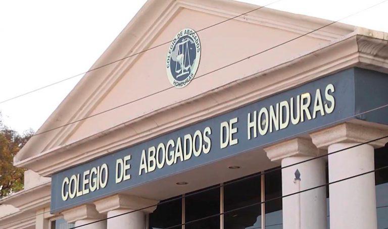 Tony García desmiente que pareja presidencial será expulsada del CAH