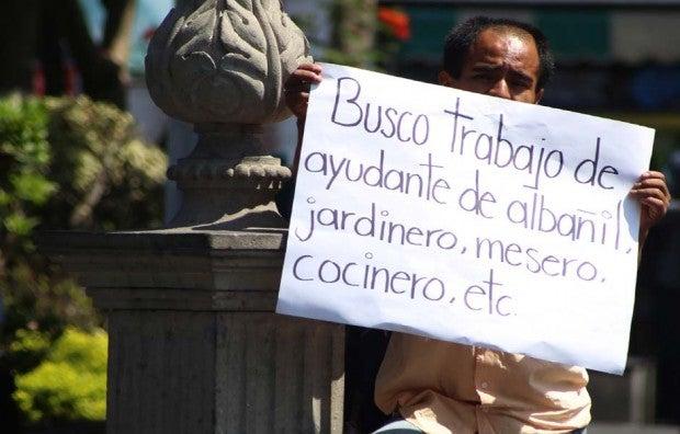 Honduras país mas miserable