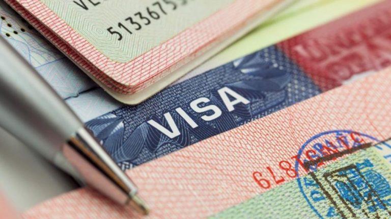 Honduras: motivos por los que te podrían negar una visa de turista para EEUU