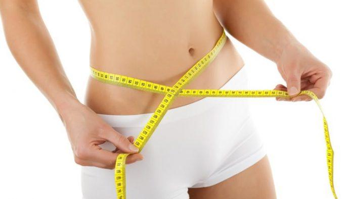 Dieta 1200 calorías perder peso