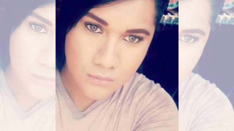 TGU: en pulpería de La Era, matan a miembro de la comunidad LGTBI