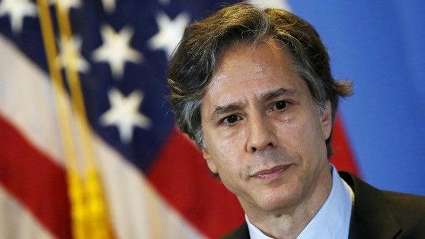 Secretario de Estado de EEUU se reunirá con el SICA, del cual Honduras es parte