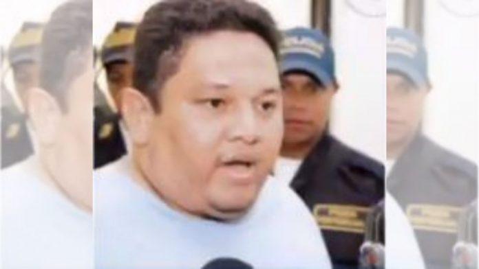abogado en Villanueva