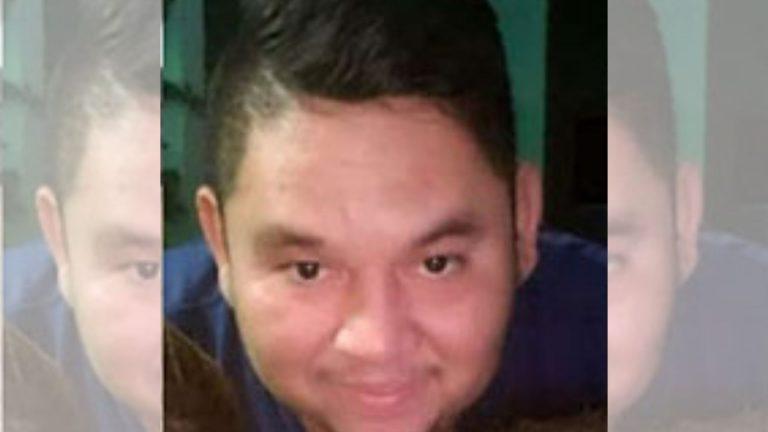Abogado muerto en Villanueva habría defendido a implicados en crimen contra Igor Padilla