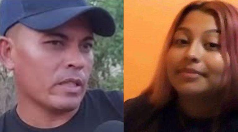 EEUU: Padre de hondureña atropellada pide visa humanitaria para enterrar a su hija
