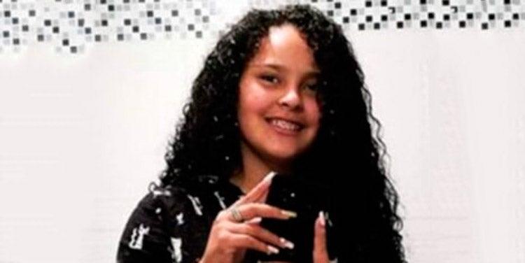 Mujer extraditada a Honduras