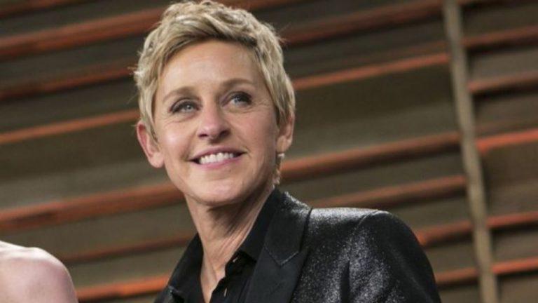 Ellen DeGeneres dice adiós: tras 19 años al aire su programa llega a su fin