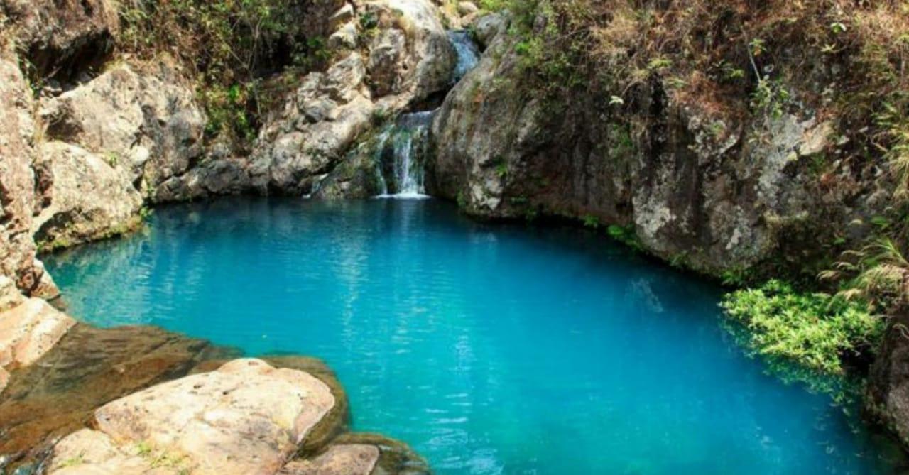 Güinope El Paraíso Honduras