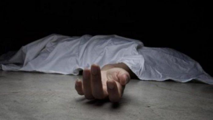 mujeres asesinadas por parejas