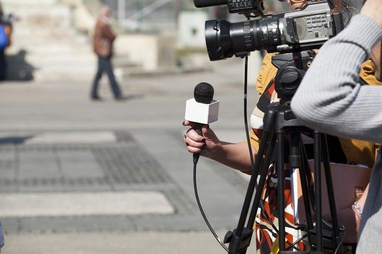 ONU periodistas Honduras
