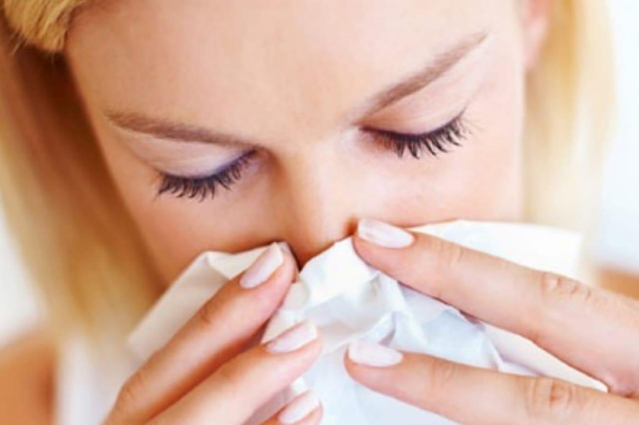 ¿Cómo prevenir la alergia respiratoria?
