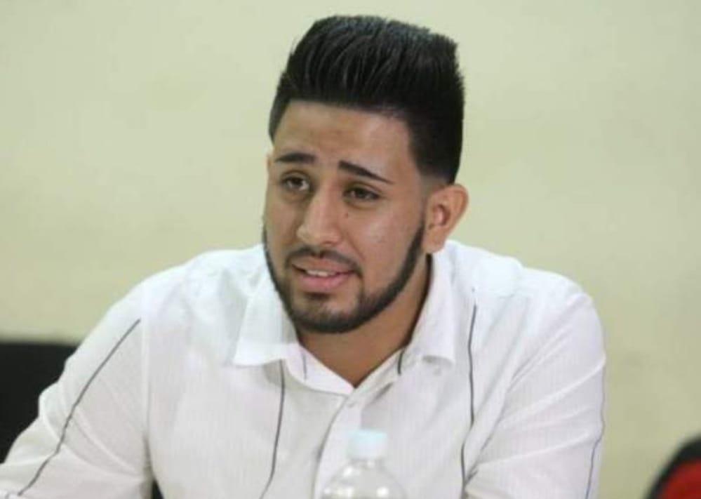 ¡Sale de prisión! Kevin Solórzano se defenderá en libertad