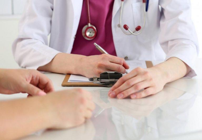 SALUD| Seis chequeos caseros que podrían salvarte la vida