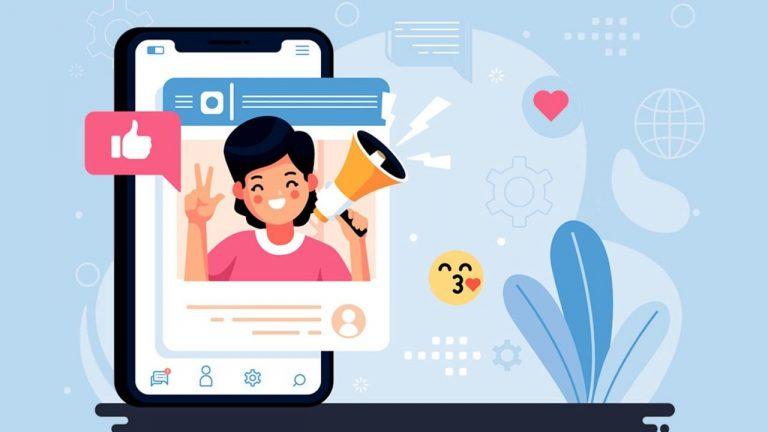 Tecnología  ¿Escuchan Facebook, Instagram y Google nuestras conversaciones?