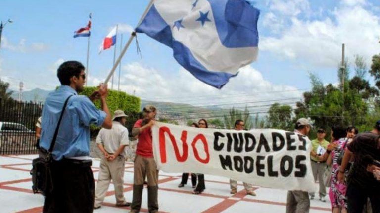 FOSDEH: Las ZEDES demuestran debilidad institucional e inconstitucionalidad