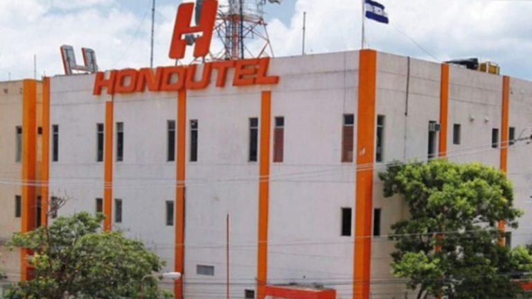 Empleados de Hondutel exigen la renuncia irrevocable del gerente general