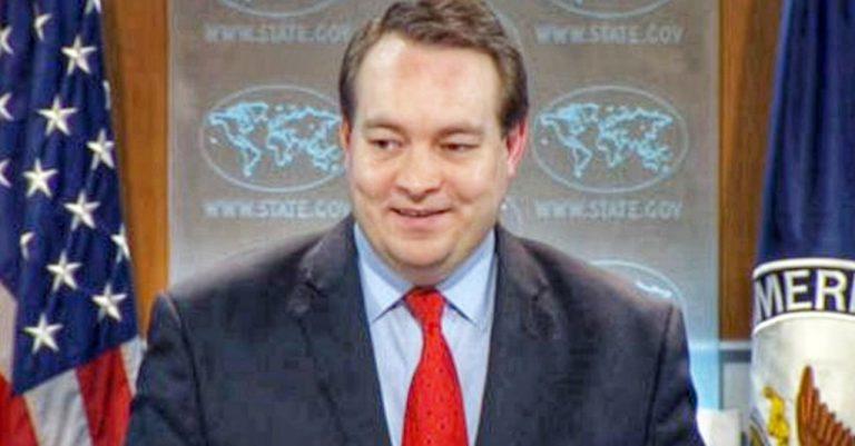 Estados Unidos insta a Honduras a aprobar reformas electorales