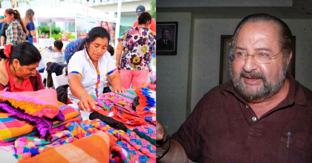 reglas requisitos emprender Honduras
