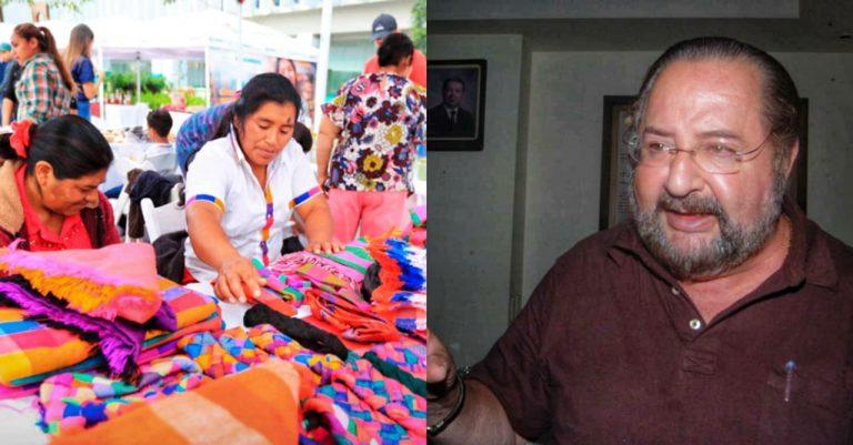 """Empresario explica siete """"reglas"""" para emprender en Honduras"""
